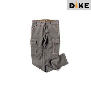 Pantalon de travail Dike - PIPER