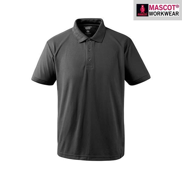 Polo CoolDry Coupe moderne | MASCOT