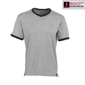 T-Shirt 'Algoso' | MASCOT