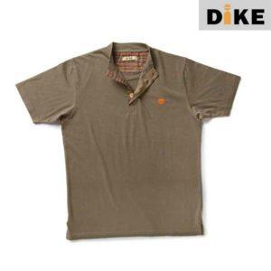 T-Shirt de travail Dike - TEST