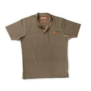 T-Shirt de travail 'TEST' | DIKE