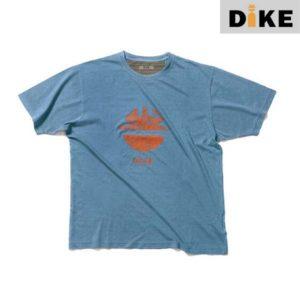 Tee-Shirt de travail Dike - TIDY