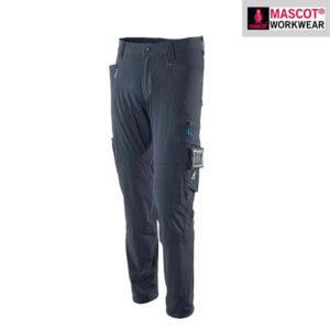 Pantalon de travail Mascot Advanced - Classique