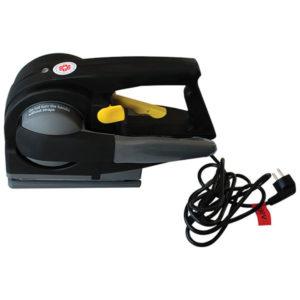 Tendeur Électrique 220 V - Cerclage Feuillard Plastique