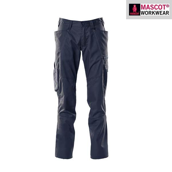 Pantalon de travail Mascot Accelerate - Classique