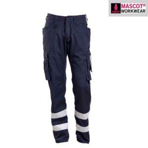 Pantalon de travail MASCOT - FRONTLINE MARSEILLE