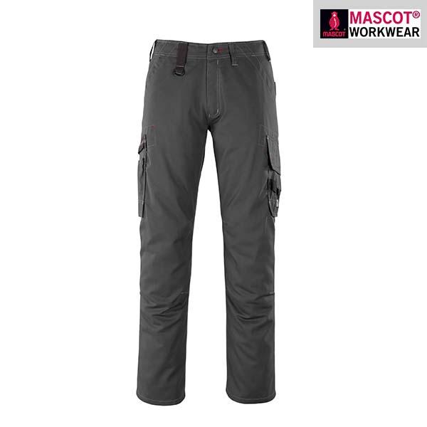 Pantalon de travail Mascot - FRONTLINE RHODOS