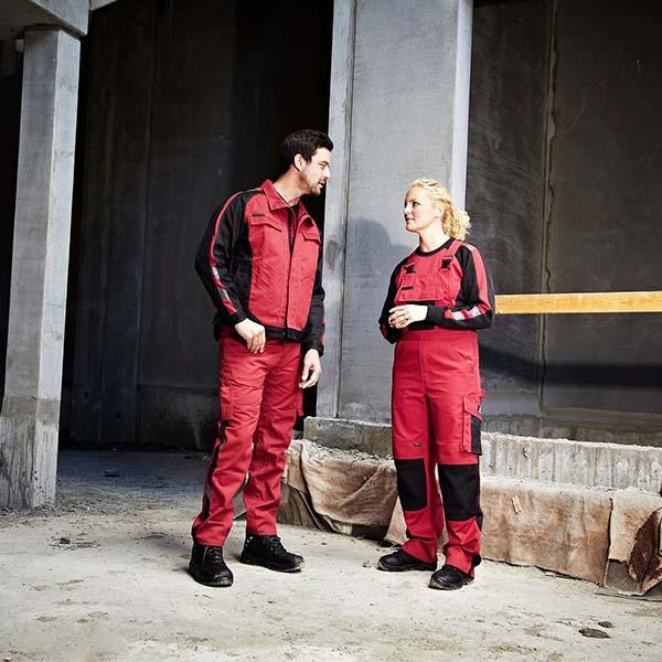 MASCOT : Vêtements de travail pour Homme et Femme