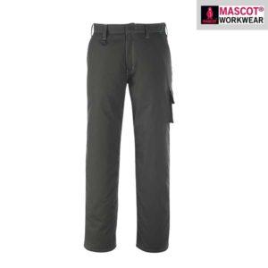 Pantalon Mascot avec poches cuisse - INDUSTRY BERKELEY