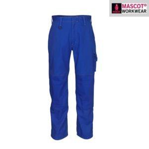 Pantalon de travail Mascot avec poches genouillères - PITTSBURGH