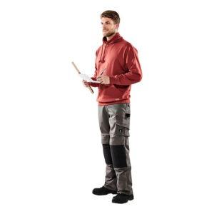 Pantalon Mascot Avec Poches en Kevlar - Modèle
