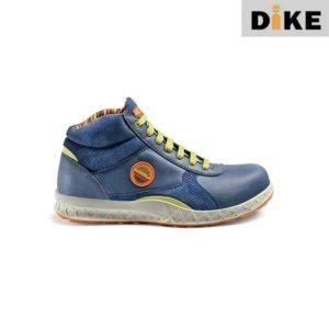 Chaussures de sécurité Dike - Primato H S3 ESD - Papier de Sucre