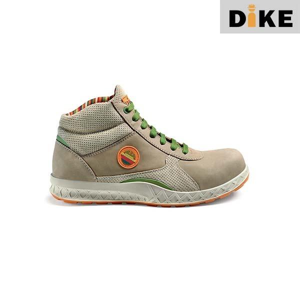 Chaussures de sécurité Dike - Primato H S3 ESD - Sable