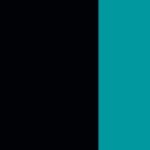 Noir et Bleu - Albatros