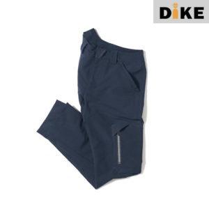 Pantalon de travail Dike - PRIMATO 37.5