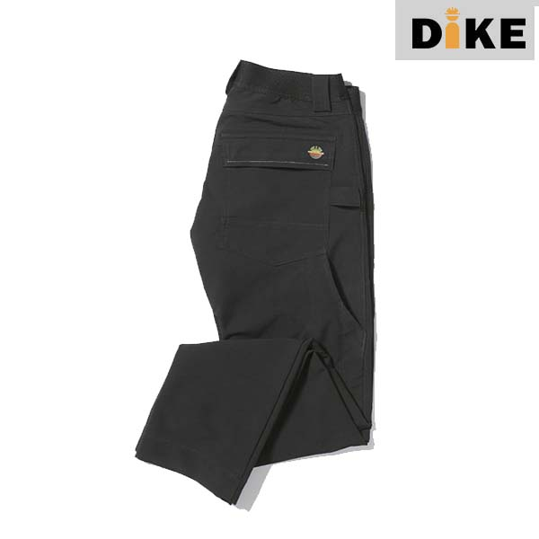 Pantalon De Travail Dike - Technologie Primato 37.5
