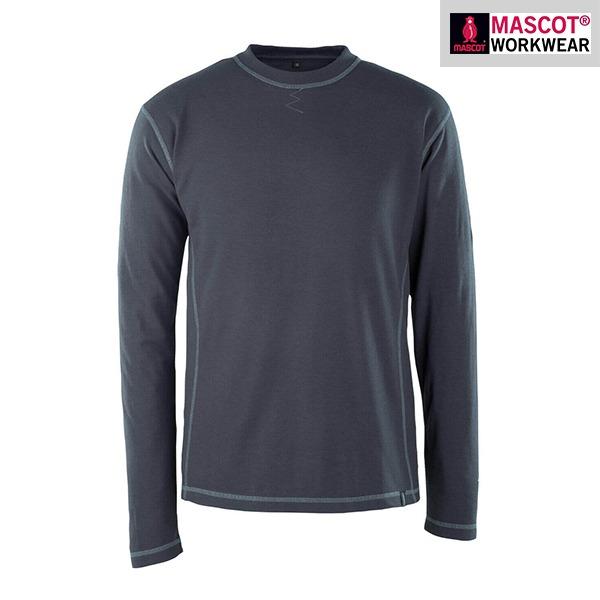 T-Shirt de protection Mascot - MULTISAFE