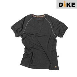T-shirt de travail Dike - Primato 37.5
