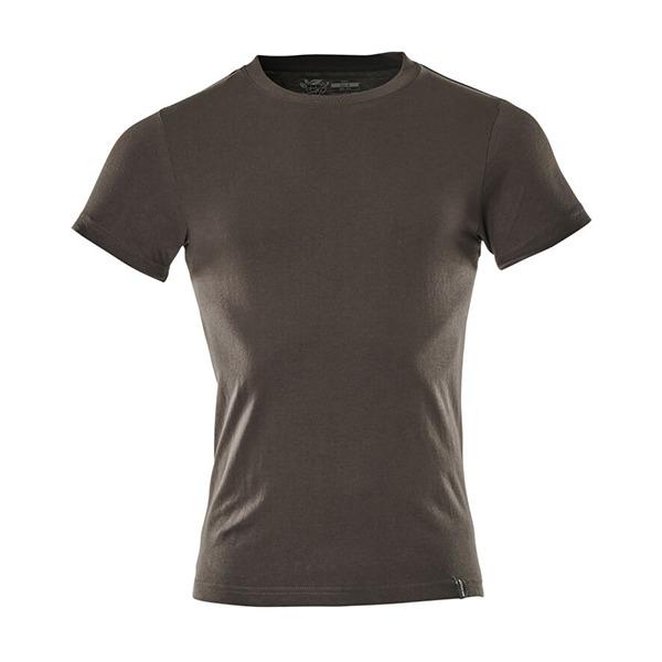 T-Shirt écologique Mascot - CROSSOVER gris foncé