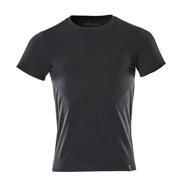 T-Shirt écologique Mascot - CROSSOVER marine foncé