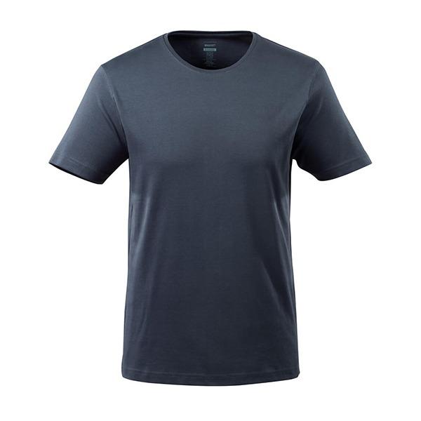 T-Shirt Mascot coupe étroite - CROSSOVER marine foncé
