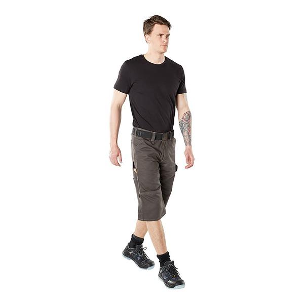 T-Shirt Mascot coupe étroite - CROSSOVER modèle