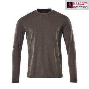 T-Shirt Mascot Prowash - CROSSOVER