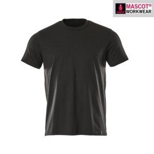 T-Shirt Mascot 'Prowash®' - CROSSOVER