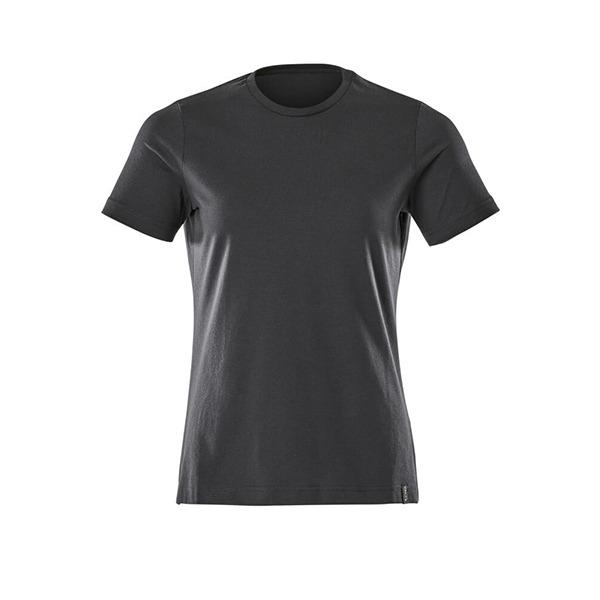 T-Shirt Mascot ProWash - CROSSOVER - Femme marine foncé