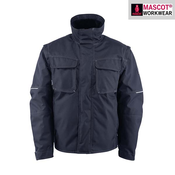 Veste Mascot Grand Froid - MACON