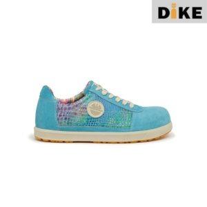 Chaussures de sécurité Dike – News Levity S1P - Eau