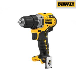Perceuse Visseuse Dewalt - XR 12V BRUSHLESS