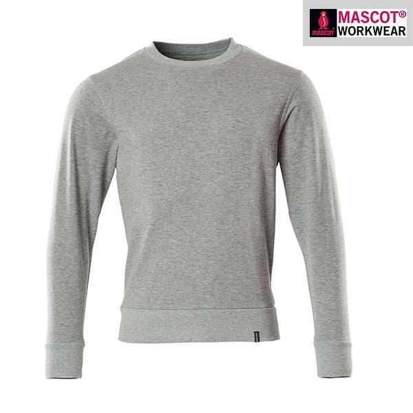 Sweatshirt écologique Mascot - CROSSOVER