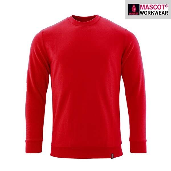 Sweatshirt de travail Prowash - CROSSOVER