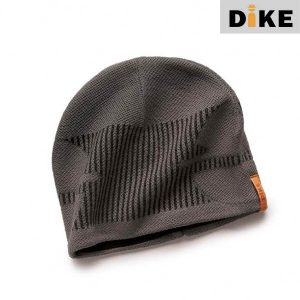 Bonnet Bond | DIKE