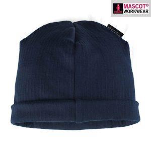 Bonnet Tricot Mascot | VISBY