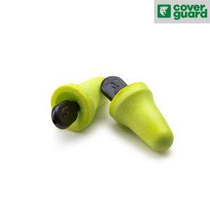 Bouchons d'oreilles Coverguard - Easy To Fit - Vue 2