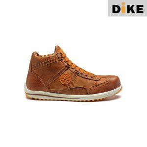 Chaussures de sécurité Dike Raving - Racy H S3