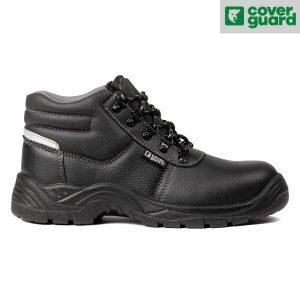 Chaussures de sécurité Coverguard Hautes S3 - Agate II