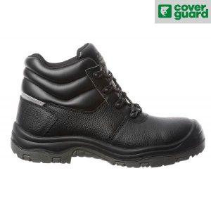 Chaussures de sécurité Coverguard Hautes S3 - Freedite