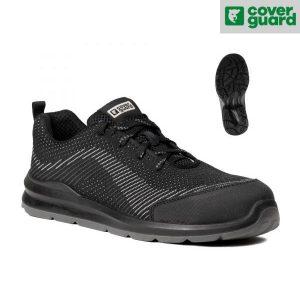 Chaussures de sécurité Coverguard Basses S1P - Milerite