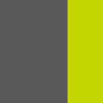 Anthracite et Lime