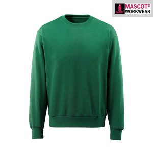 Sweatshirt Mascot Carvin | CROSSOVER