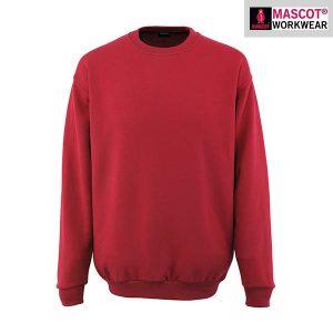 Sweatshirt Mascot Classique | CROSSOVER