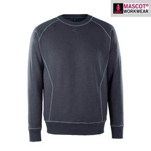 Sweatshirt Mascot Horgen | MULTISAFE