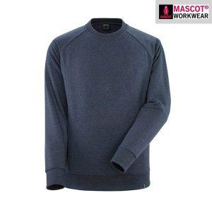 Sweatshirt Mascot Moderne | CROSSOVER