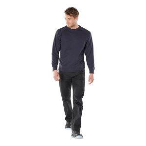 Sweatshirt Mascot Moderne | CROSSOVER modèle