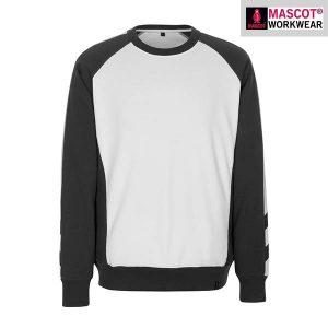 Sweatshirt Mascot Witten | UNIQUE