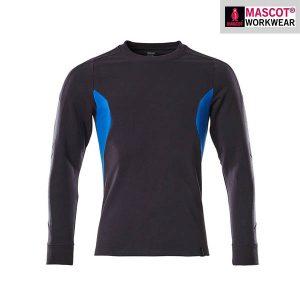 Sweatshirt Moderne Mascot | ACCELERATE