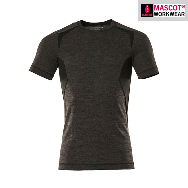 Tricot De Corps Mascot Isolant - Manches Courtes | CROSSOVER